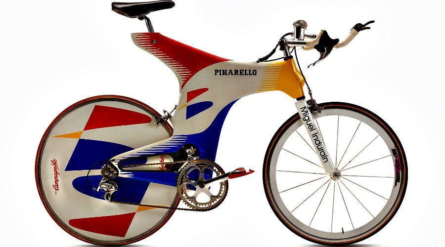 Se pone a la venta la bicicleta más deseada de la historia del ciclismo |  Diario del Triatlón: Noticias sobre Running, Ciclismo, Natación y  Entrenamiento