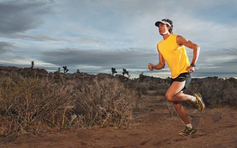 Correr, comer, vivir... | Diario del Triatlón: Noticias sobre Running, Ciclismo, Natación y Entrenamiento