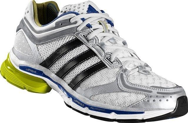 Ride Adidas Novedades Adistar Aegis Para 3 Adizero 2011 2Dos Y El xBeCod