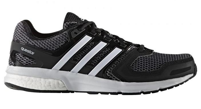 cheap for discount 7a170 7df36 Por qué vas a pagar más de 100 euros por una buenas zapatillas de ...