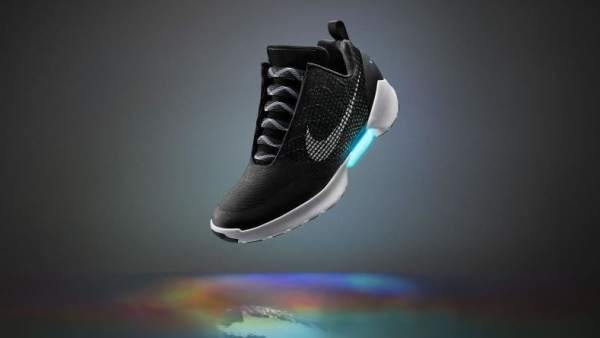 Se Atan De En Lanzará Primeras Las Nike 2019 Runnng Zapatillas Que LUqzMpSVG
